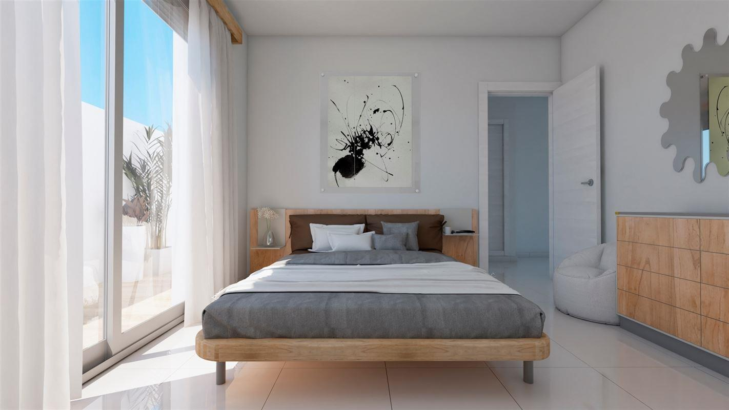 Foto 6 : Huis te 30710 LOS ALCÁZARES (Spanje) - Prijs € 250.000