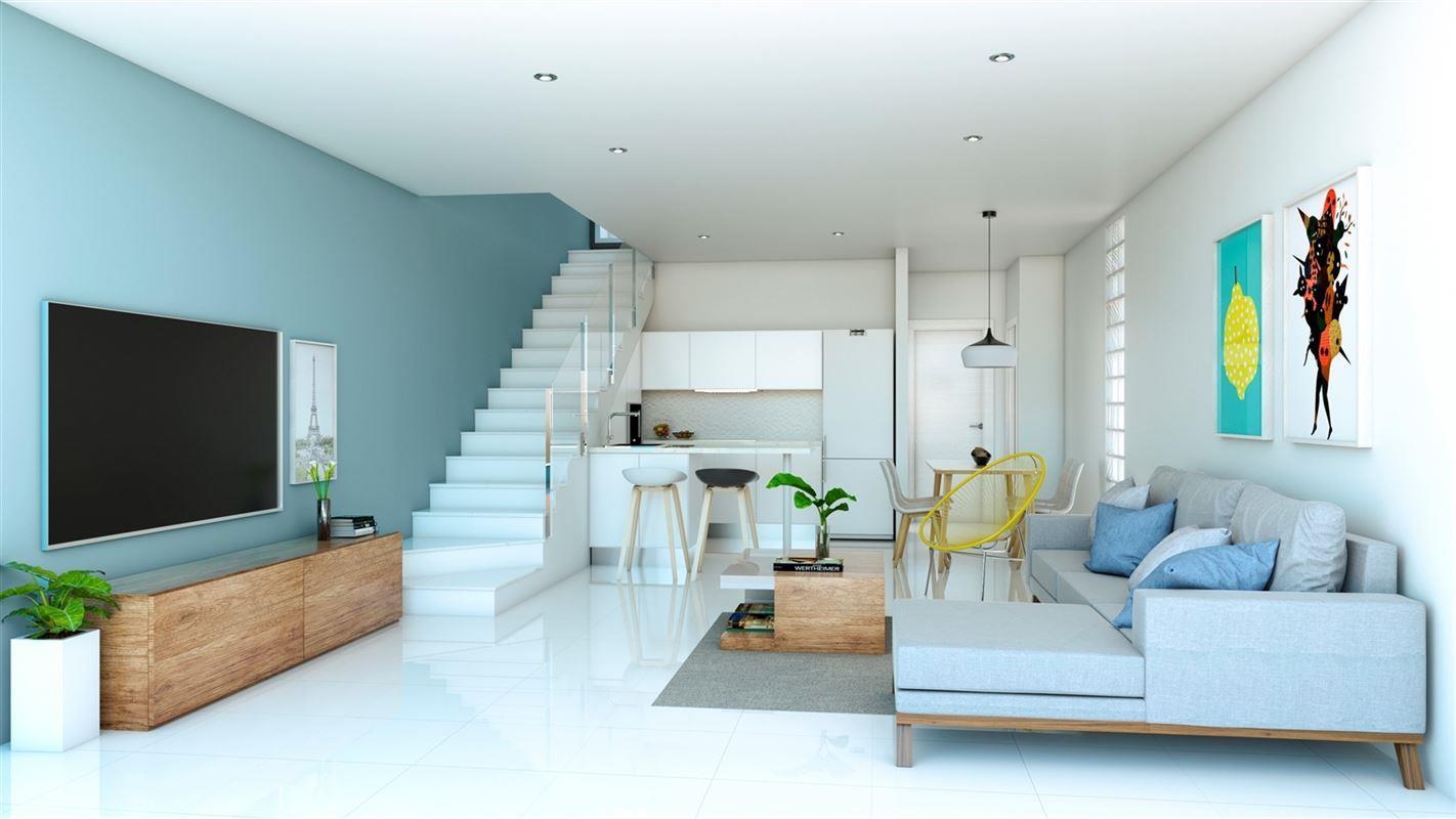 Foto 5 : Huis te 30710 LOS ALCÁZARES (Spanje) - Prijs € 250.000
