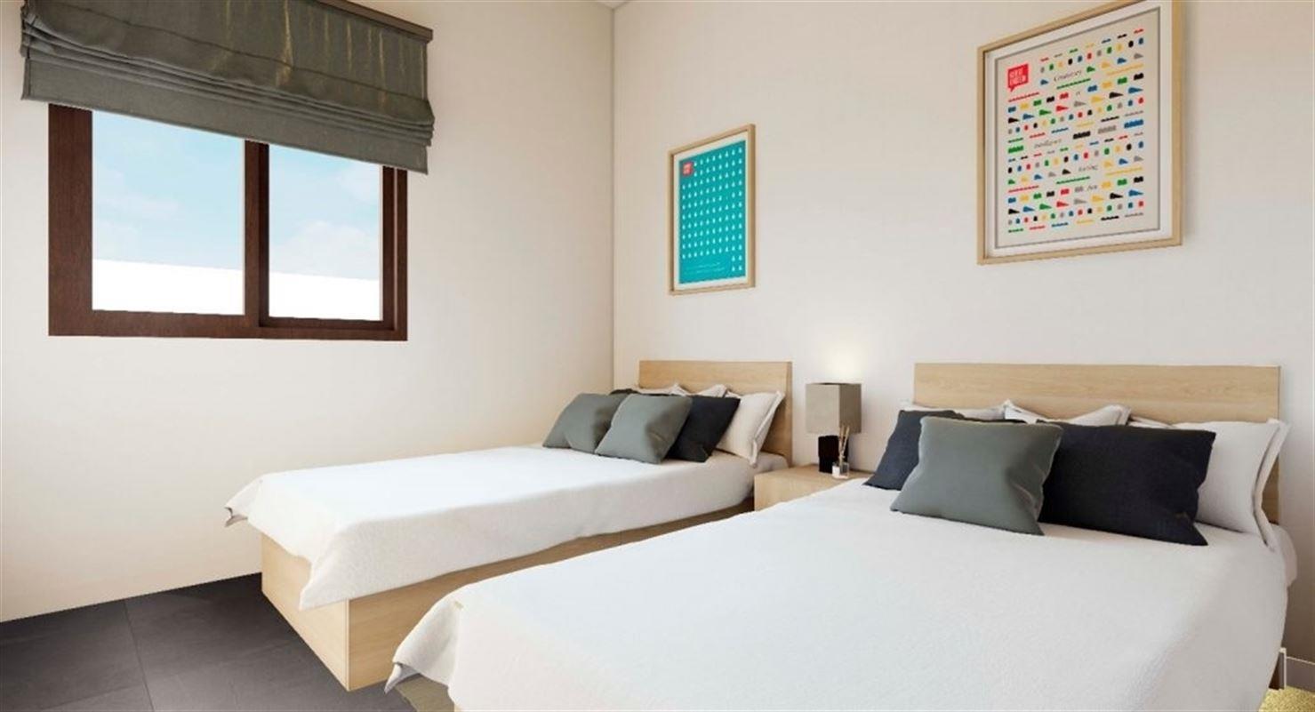 Foto 8 : Villa te 03190 PILAR DE LA HORADADA (Spanje) - Prijs € 219.000