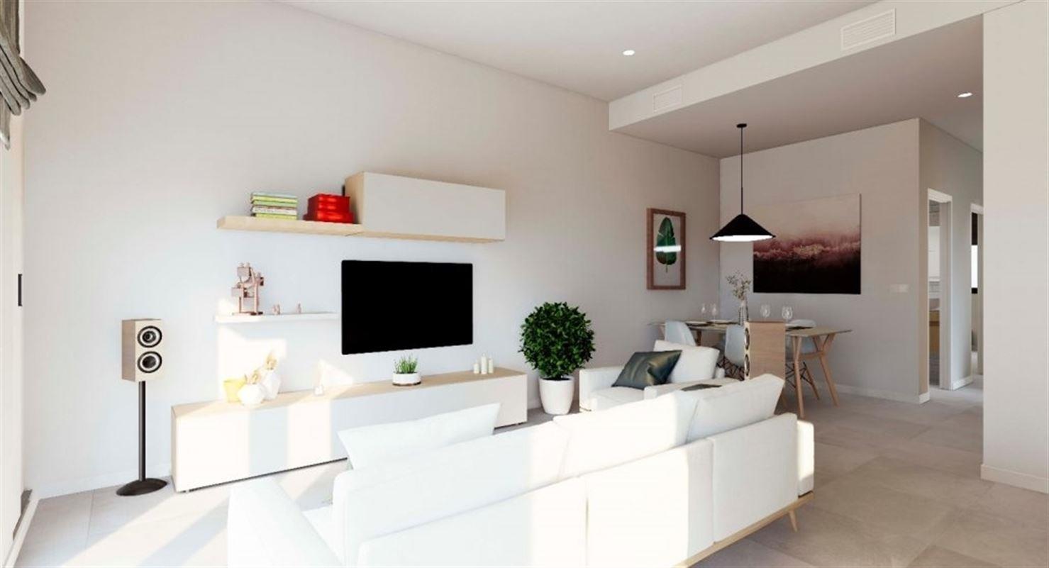 Foto 6 : Villa te 03190 PILAR DE LA HORADADA (Spanje) - Prijs € 219.000
