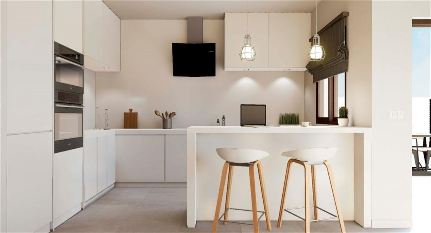 Foto 5 : Villa te 03190 PILAR DE LA HORADADA (Spanje) - Prijs € 219.000