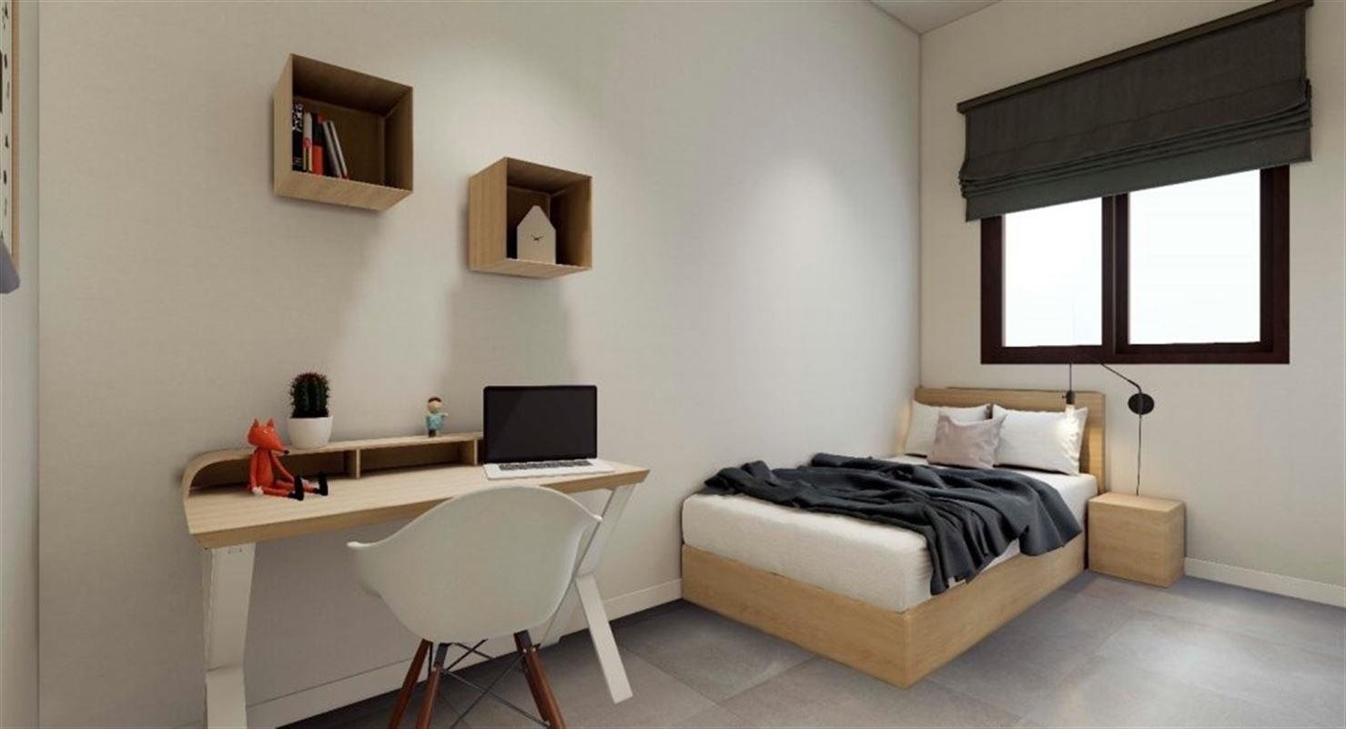 Foto 7 : Villa te 03190 PILAR DE LA HORADADA (Spanje) - Prijs € 219.000