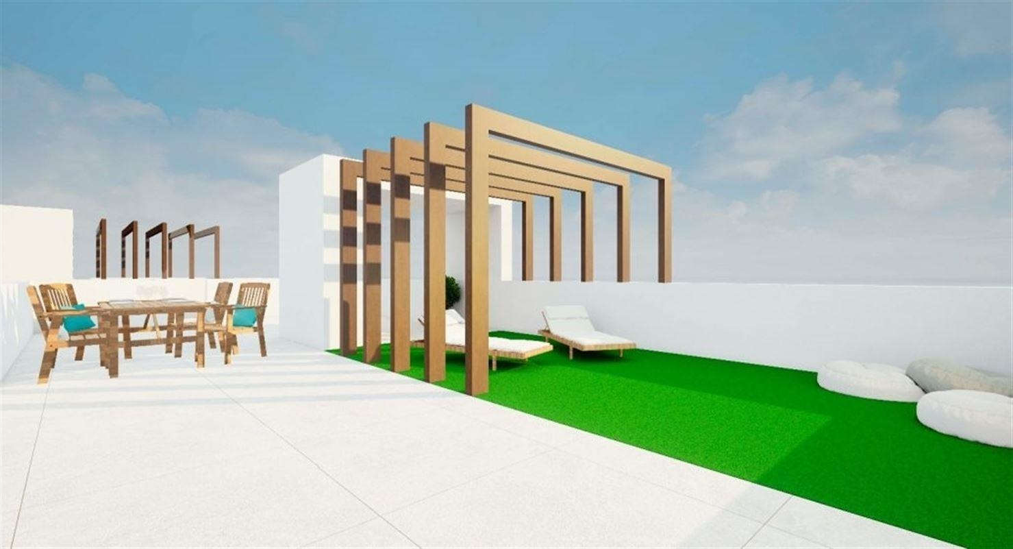 Foto 4 : Villa te 03190 PILAR DE LA HORADADA (Spanje) - Prijs € 219.000