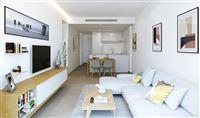 Foto 3 : Huis te 03190 PILAR DE LA HORADADA (Spanje) - Prijs € 175.900