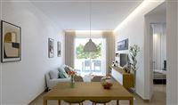 Foto 5 : Huis te 03190 PILAR DE LA HORADADA (Spanje) - Prijs € 175.900