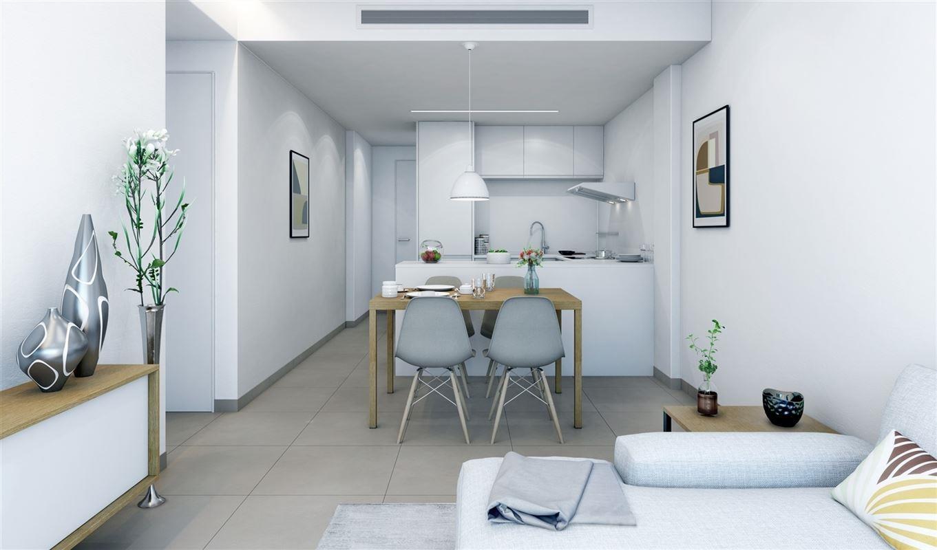 Foto 4 : Huis te 03190 PILAR DE LA HORADADA (Spanje) - Prijs € 175.900