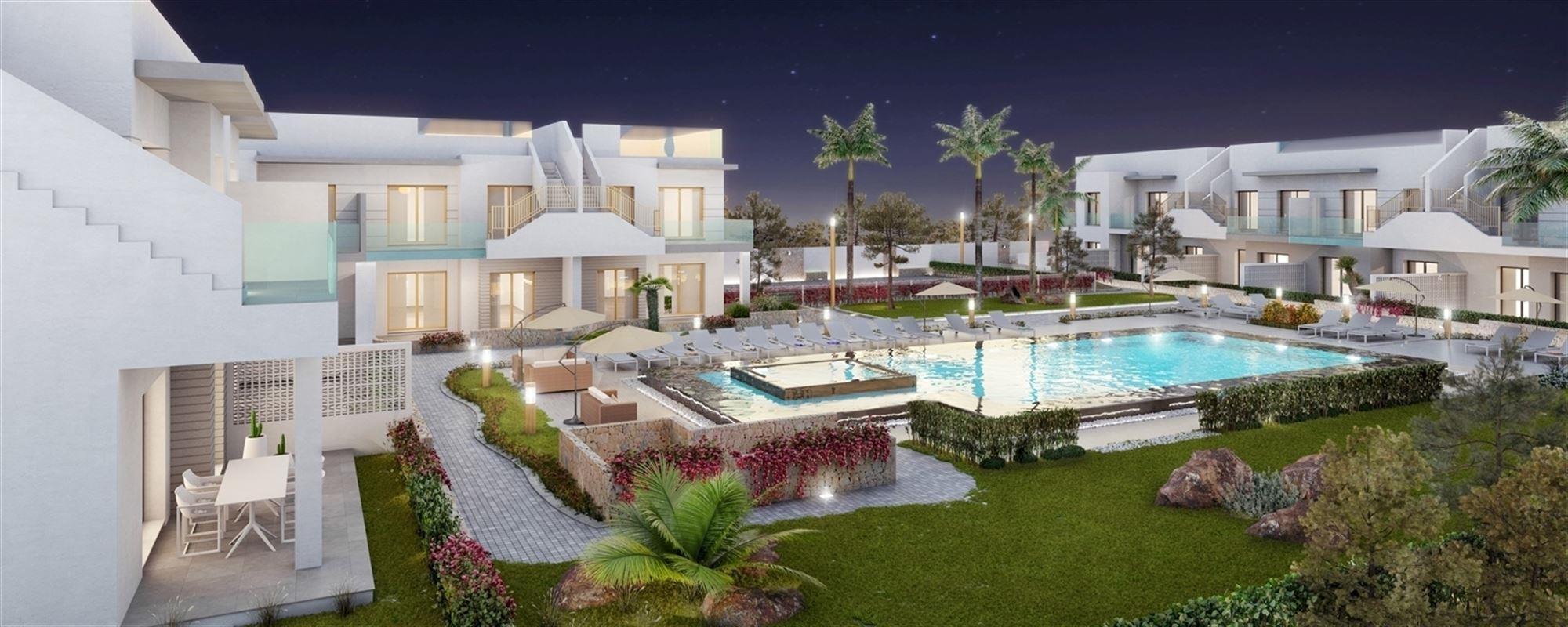 Foto 1 : Huis te 03190 PILAR DE LA HORADADA (Spanje) - Prijs € 175.900