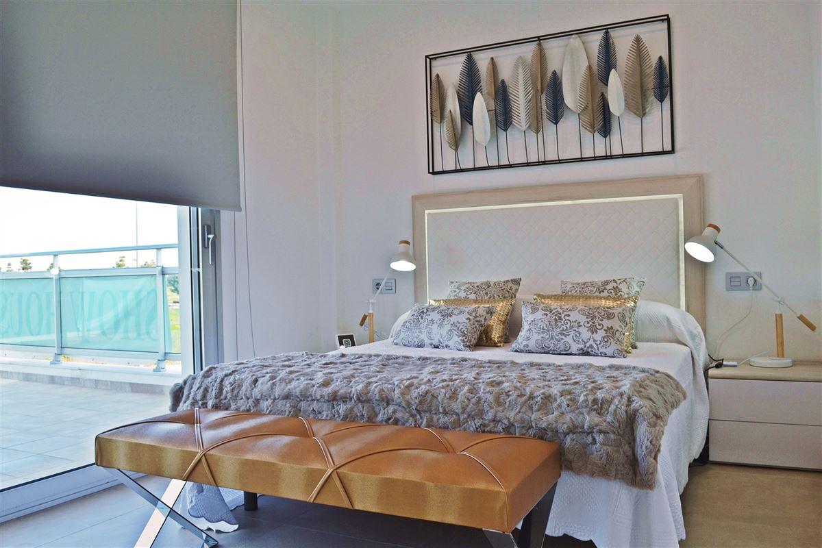 Foto 20 : Villa te 30710 LOS ALCÁZARES (Spanje) - Prijs € 275.000