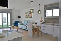 Foto 19 : Villa te 30710 LOS ALCÁZARES (Spanje) - Prijs € 275.000