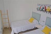Foto 16 : Villa te 30710 LOS ALCÁZARES (Spanje) - Prijs € 275.000