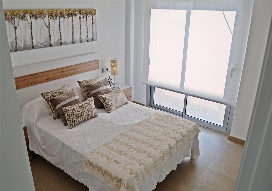 Foto 13 : Villa te 30710 LOS ALCÁZARES (Spanje) - Prijs € 275.000