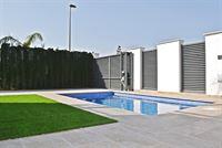 Foto 10 : Villa te 30710 LOS ALCÁZARES (Spanje) - Prijs € 275.000