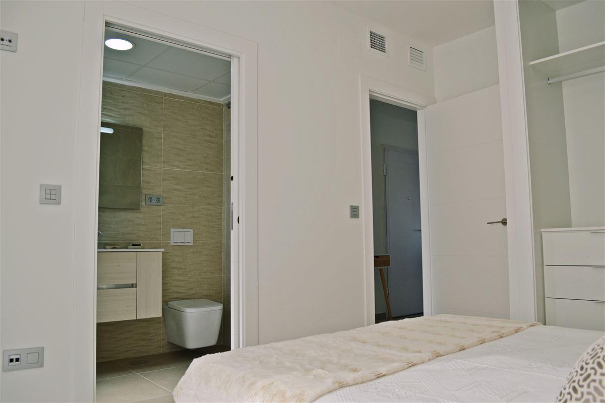 Foto 14 : Villa te 30710 LOS ALCÁZARES (Spanje) - Prijs € 275.000