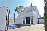 Foto 8 : Villa te 30710 LOS ALCÁZARES (Spanje) - Prijs € 275.000
