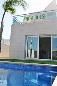 Foto 9 : Villa te 30710 LOS ALCÁZARES (Spanje) - Prijs € 275.000