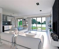 Foto 3 : Villa te 30710 LOS ALCÁZARES (Spanje) - Prijs € 275.000