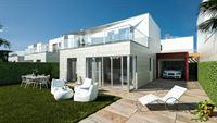 Foto 2 : Villa te 30710 LOS ALCÁZARES (Spanje) - Prijs € 275.000