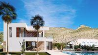 Foto 13 : Prestige eigendom te 03509 SIERRA CORTINA RESORT (Spanje) - Prijs € 599.000