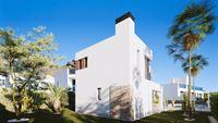 Foto 12 : Prestige eigendom te 03509 SIERRA CORTINA RESORT (Spanje) - Prijs € 599.000