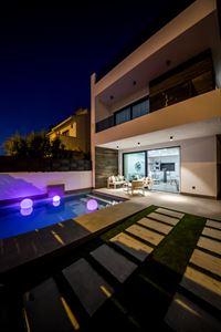Foto 22 : Villa te 30720 SANTIAGO DE LA RIBERA (Spanje) - Prijs € 265.000