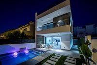 Foto 23 : Villa te 30720 SANTIAGO DE LA RIBERA (Spanje) - Prijs € 265.000