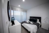 Foto 15 : Villa te 30720 SANTIAGO DE LA RIBERA (Spanje) - Prijs € 265.000