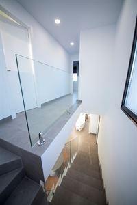 Foto 20 : Villa te 30720 SANTIAGO DE LA RIBERA (Spanje) - Prijs € 265.000