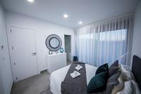 Foto 16 : Villa te 30720 SANTIAGO DE LA RIBERA (Spanje) - Prijs € 265.000