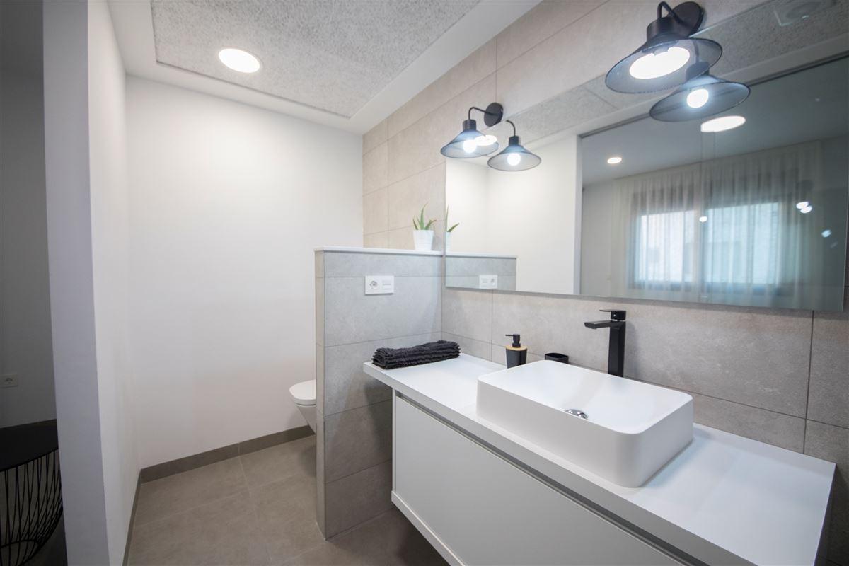 Foto 14 : Villa te 30720 SANTIAGO DE LA RIBERA (Spanje) - Prijs € 265.000