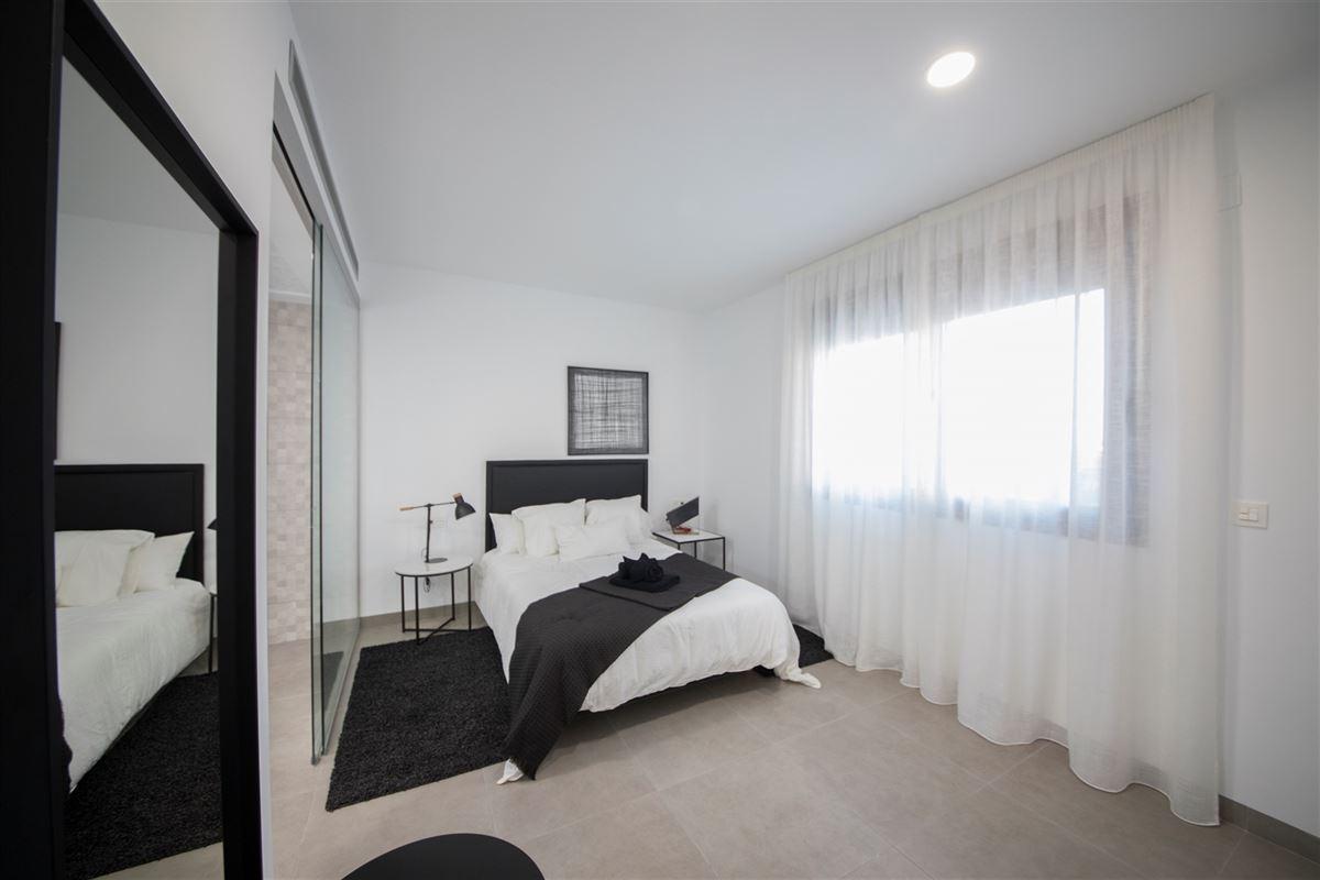 Foto 11 : Villa te 30720 SANTIAGO DE LA RIBERA (Spanje) - Prijs € 265.000
