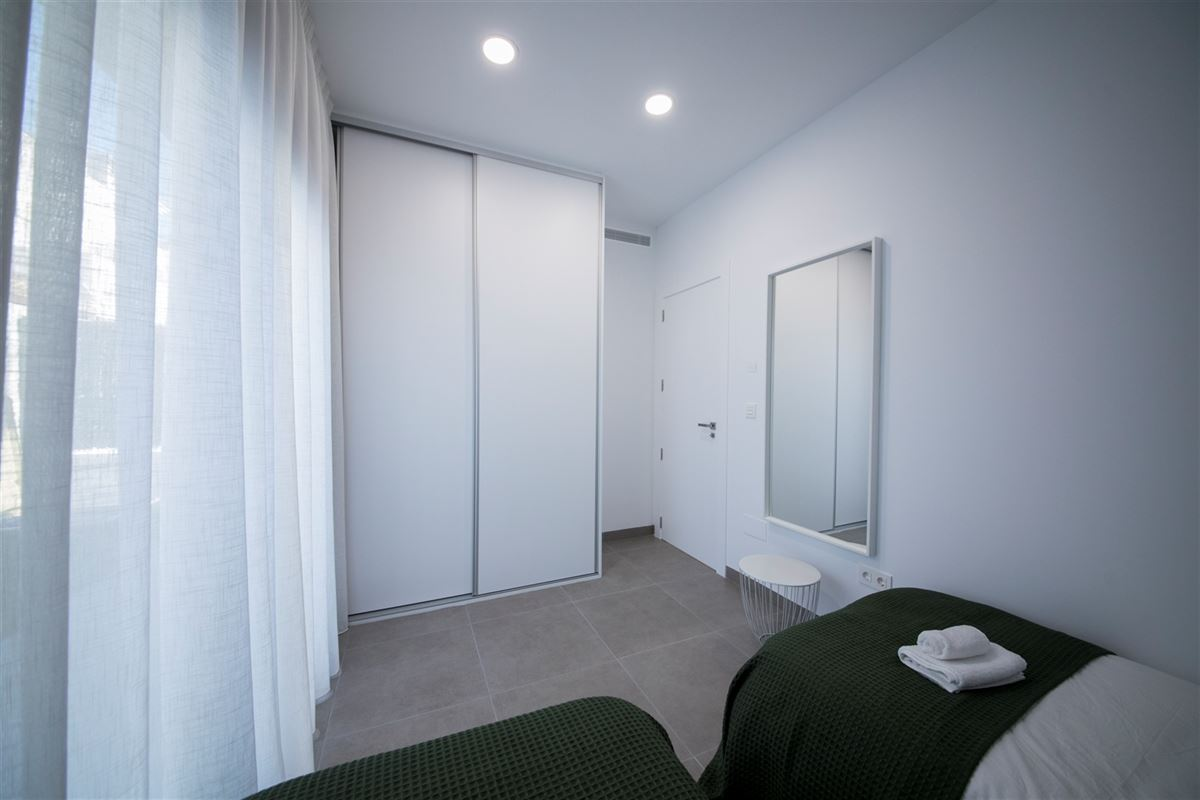Foto 10 : Villa te 30720 SANTIAGO DE LA RIBERA (Spanje) - Prijs € 265.000