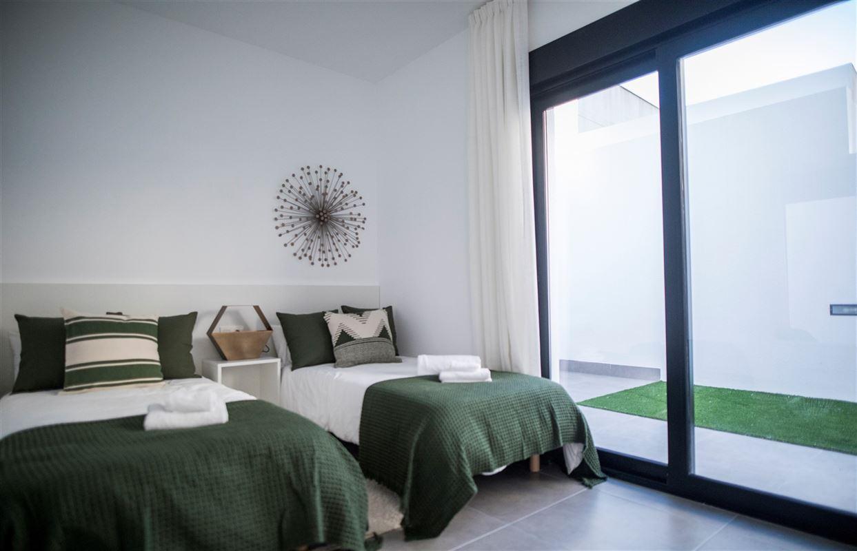 Foto 9 : Villa te 30720 SANTIAGO DE LA RIBERA (Spanje) - Prijs € 265.000