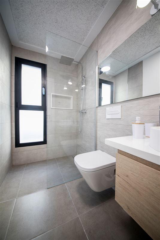 Foto 8 : Villa te 30720 SANTIAGO DE LA RIBERA (Spanje) - Prijs € 265.000