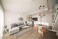 Foto 3 : Villa te 30720 SANTIAGO DE LA RIBERA (Spanje) - Prijs € 265.000