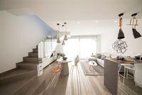 Foto 5 : Villa te 30720 SANTIAGO DE LA RIBERA (Spanje) - Prijs € 265.000