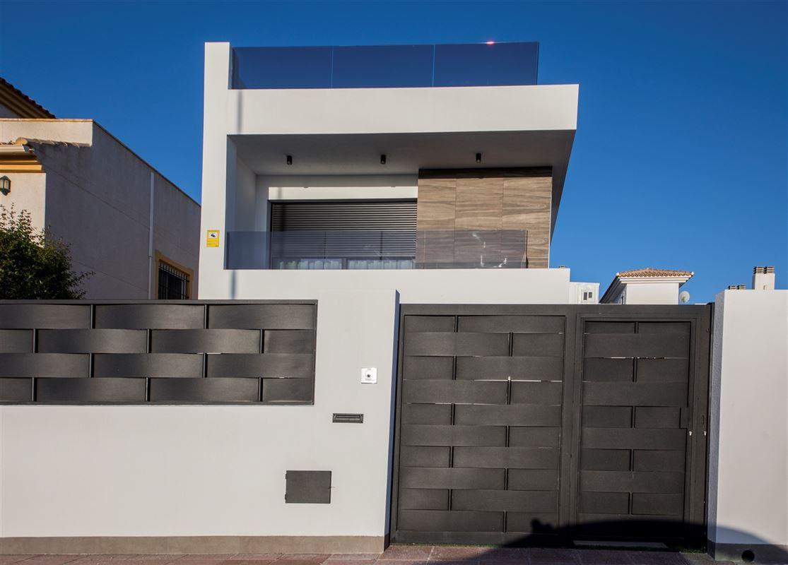 Foto 2 : Villa te 30720 SANTIAGO DE LA RIBERA (Spanje) - Prijs € 265.000