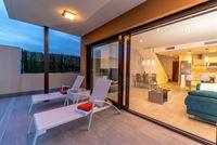 Foto 24 : Villa te 30740 SAN PEDRO DEL PINATAR (Spanje) - Prijs € 225.000