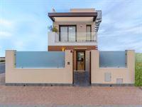 Foto 25 : Villa te 30740 SAN PEDRO DEL PINATAR (Spanje) - Prijs € 225.000