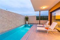 Foto 22 : Villa te 30740 SAN PEDRO DEL PINATAR (Spanje) - Prijs € 225.000