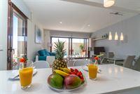 Foto 7 : Villa te 30740 SAN PEDRO DEL PINATAR (Spanje) - Prijs € 225.000