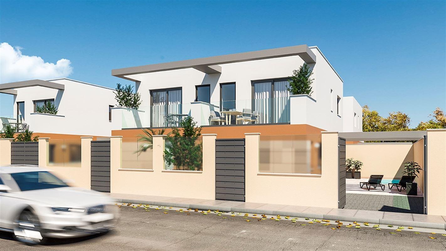 Foto 26 : Villa te 30740 SAN PEDRO DEL PINATAR (Spanje) - Prijs € 225.000