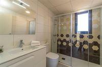 Foto 19 : Villa te 30740 SAN PEDRO DEL PINATAR (Spanje) - Prijs € 225.000