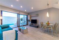 Foto 20 : Villa te 30740 SAN PEDRO DEL PINATAR (Spanje) - Prijs € 225.000