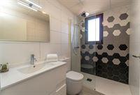 Foto 18 : Villa te 30740 SAN PEDRO DEL PINATAR (Spanje) - Prijs € 225.000