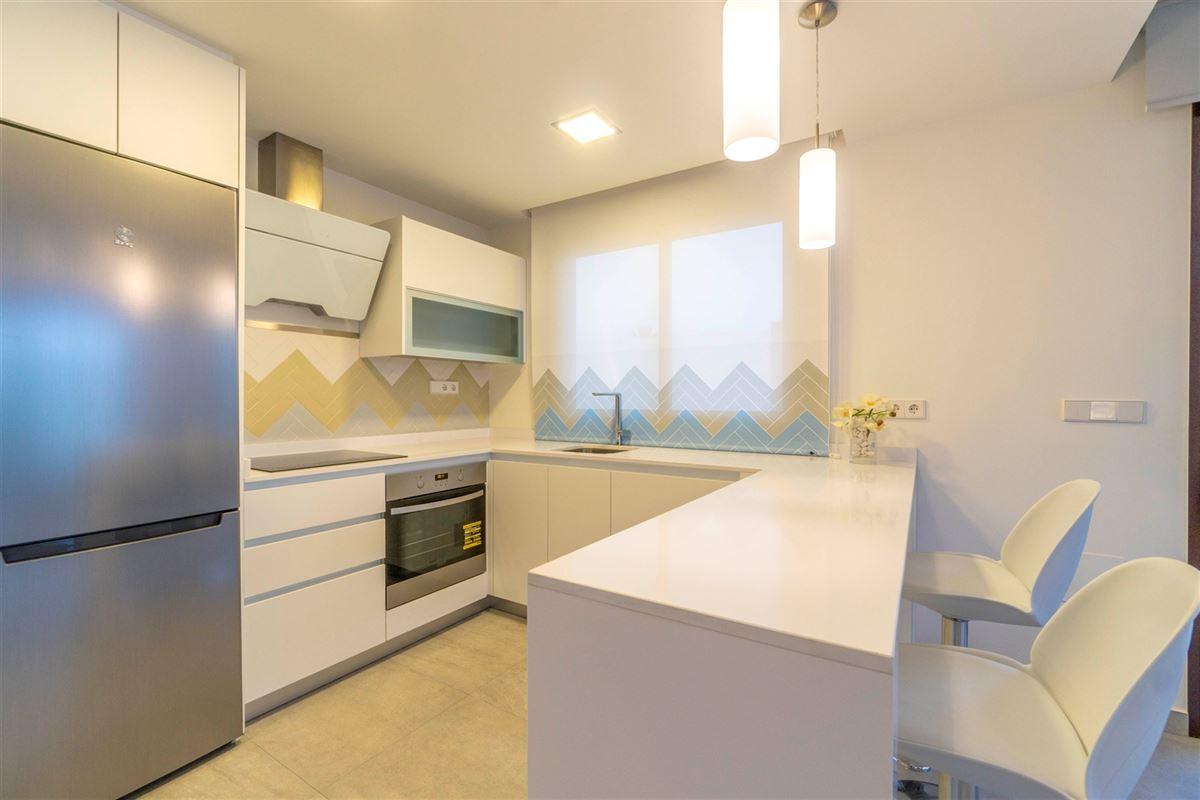 Foto 9 : Villa te 30740 SAN PEDRO DEL PINATAR (Spanje) - Prijs € 225.000