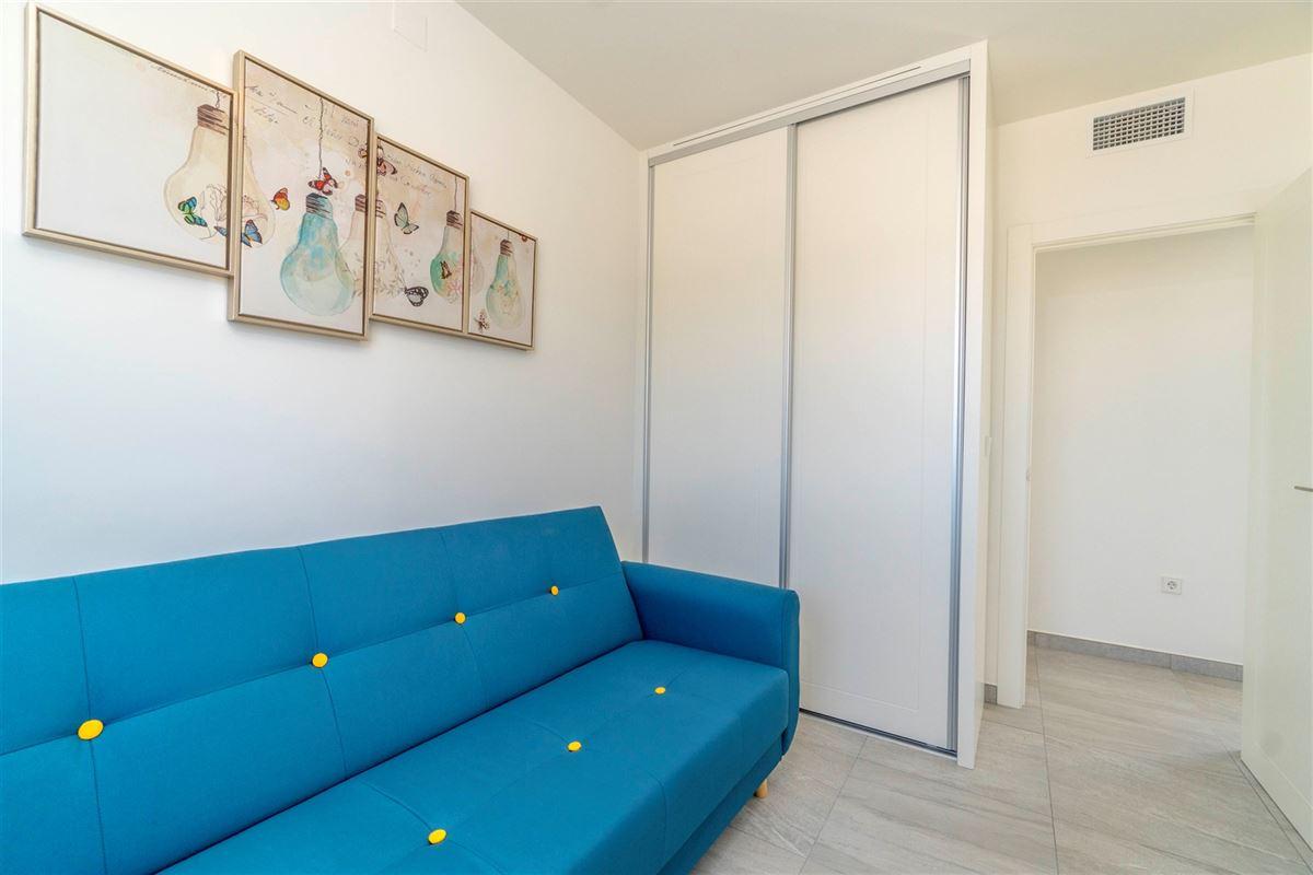 Foto 16 : Villa te 30740 SAN PEDRO DEL PINATAR (Spanje) - Prijs € 225.000