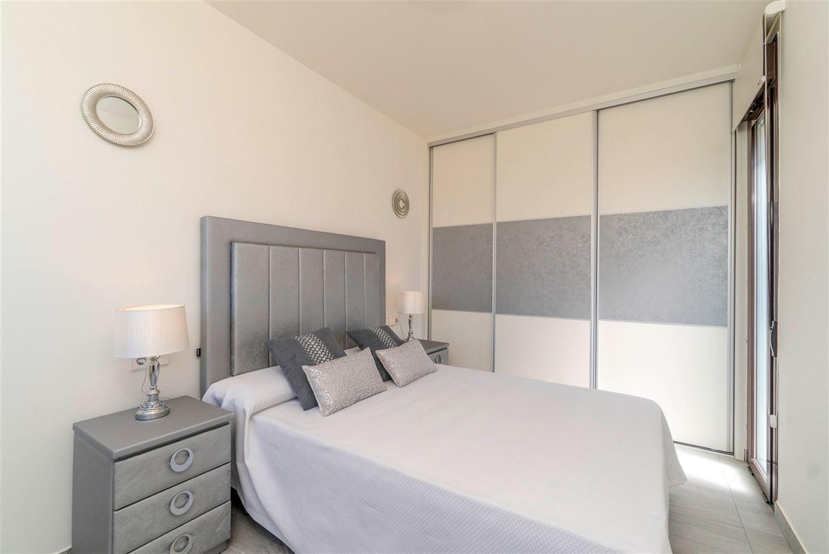 Foto 14 : Villa te 30740 SAN PEDRO DEL PINATAR (Spanje) - Prijs € 225.000