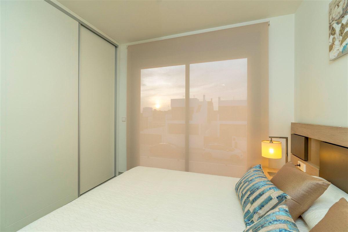 Foto 12 : Villa te 30740 SAN PEDRO DEL PINATAR (Spanje) - Prijs € 225.000