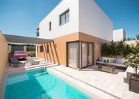 Foto 1 : Villa te 30740 SAN PEDRO DEL PINATAR (Spanje) - Prijs € 225.000