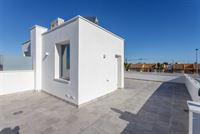 Foto 12 : Villa te 30740 SAN PEDRO DEL PINATAR (Spanje) - Prijs € 283.000